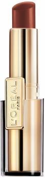 l-oreal-color-riche-caresse-lippenstift-602-irresistible-expresso-5-ml