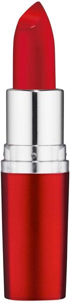Maybelline Moisture Extreme - 49/535 Passion Red