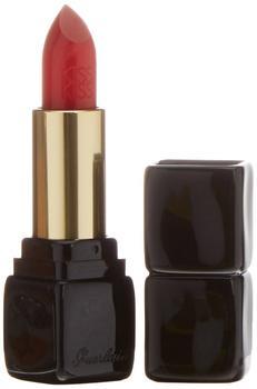Guerlain Kiss Kiss Lipstick - 326 LOve Kiss (3,5 g)