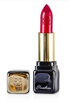 Guerlain Kiss Kiss Lipstick - 360 Very Pink (3,5 g)