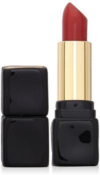 Guerlain Kiss Kiss Lipstick - 320 Red Insolence (3,5 g)
