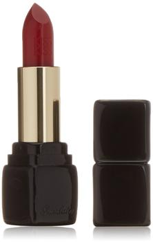 guerlain-kiss-kiss-lipstick-321-red-passion-3-5-g