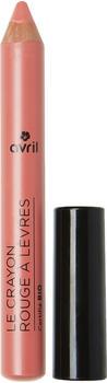 Avril Lipstick Pencil Jumbo Bois de Rose