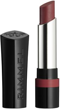 Rimmel London The Only 1 Lipstick 710 Easy Does It (3,8g)