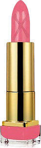 max-factor-colour-elixir-lipstick-853-chilli-48g