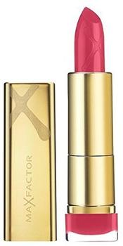 max-factor-colour-elixir-lipstick-827-bewitching-coral-4-8g