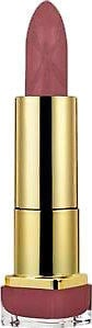 max-factor-colour-elixir-lipstick-837-sunbronze-4-8g