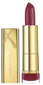 max-factor-colour-elixir-lipstick-711-midnight-mauve-4-8g