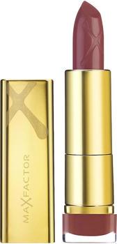 max-factor-colour-elixir-lipstick-833-rosewood-4-8g