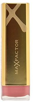 max-factor-colour-elixir-lipstick-610-angel-pink-4-8g
