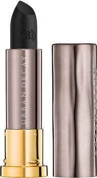 Urban Decay Vice Lipstick Comfort Matte - Perversion (3,4g)