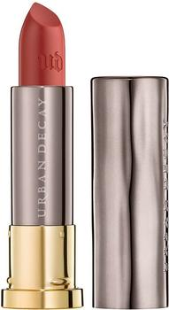 Urban Decay Vice Lipstick Comfort Matte - Hitch Hike (3,4g)