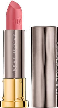 Urban Decay Vice Lipstick Comfort Matte - Heartless (3,4g)