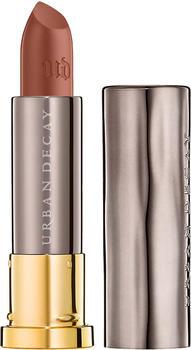 Urban Decay Vice Lipstick Comfort Matte - 1993 (3,4g)