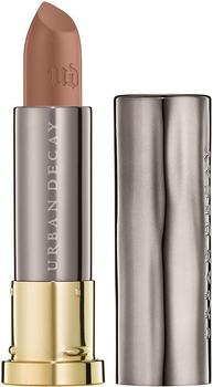 Urban Decay Vice Lipstick Comfort Matte - Stark Naked (3,4g)