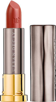 Urban Decay Vice Lipstick Cream - Liar (3,4g)