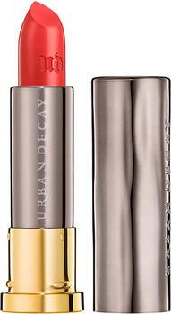 Urban Decay Vice Lipstick Comfort Matte - Wired (3,4g)