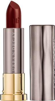 Urban Decay Vice Lipstick Cream - Nighthawk (3,4g)