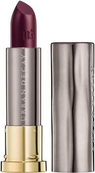 Urban Decay Vice Lipstick Comfort Matte - Shame (3,4g)