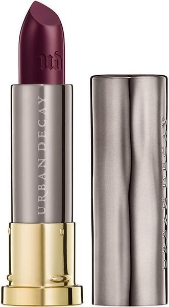 Urban Decay Vice Lipstick Comfort Matte - Shame (3,4g)