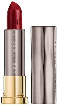 Urban Decay Vice Lipstick Cream - F-Bomb (3,4g)