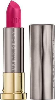Urban Decay Vice Lipstick Comfort Matte - Crush (3,4g)