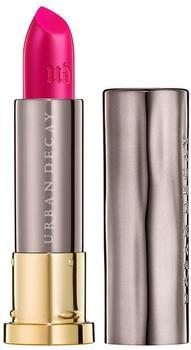 Urban Decay Vice Lipstick Cream - Frenemy (3,4g)