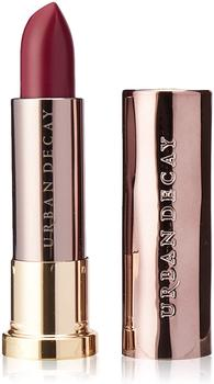 Urban Decay Vice Lipstick Cream - Venom (3,4g)
