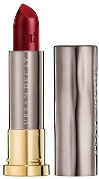 Urban Decay Vice Lipstick Cream - Mrs. Mia Wallace (3,4g)