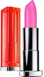 Maybelline Color Sensational Vivids Lipcolor 900 Pink Pop