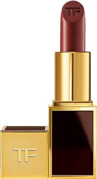 Tom Ford Lips & Boys Mini Lipstick - 89 Ryan (2g)