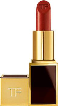 Tom Ford Lips & Boys Mini Lipstick - 72 Tony (2g)