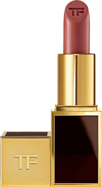 Tom Ford Lips & Boys Mini Lipstick - 20 Richard (2g)