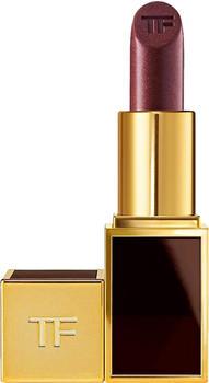 Tom Ford Lips & Boys Mini Lipstick - 90 Inigo (2g)
