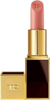 Tom Ford Lip Color Matte - 09 First Time (3,5g)