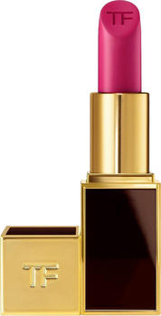 Tom Ford Lip Color Matte - 15 Electric Pink (3,5g)