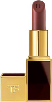 Tom Ford Lip Color - 50 So Vain (3 g)