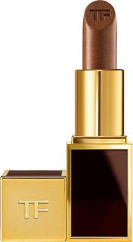 Tom Ford Lips & Boys Mini Lipstick - Aaron (2g)