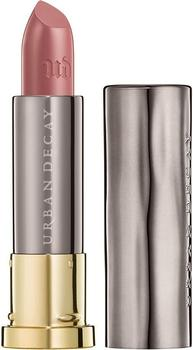 Urban Decay Vice Sheer Lipstick - Sheer Liar (3,4g)