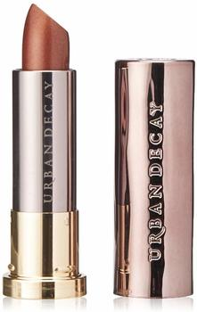 Urban Decay Vice Metallized Lipstick - Conspiracy (3,4g)