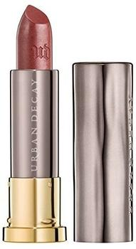 Urban Decay Vice Metallized Lipstick - Amulet (3,4g)