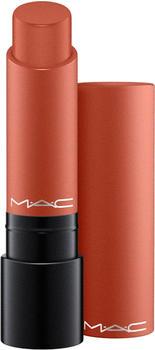 MAC Liptensity Lipstick - Toast and Butter (3,6g)