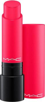 mac-liptensity-lipstick-eros-3-6g