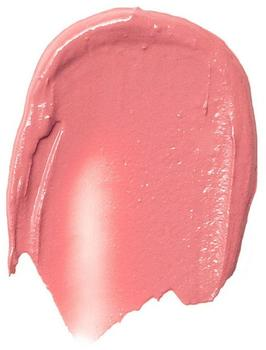 Bobbi Brown Luxe Lip Color - 14 Pink Cloud (3,8g)