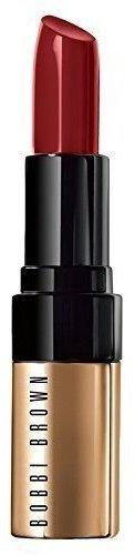 Bobbi Brown Red Hot Collection Luxe Lip Color (3,8g)