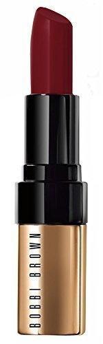 Bobbi Brown Luxe Lip Color (3,8g)