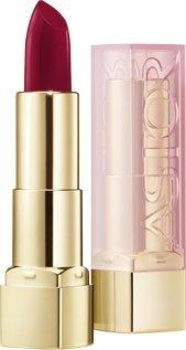 astor-soft-sensation-shine-care-lipstick-530-my-cherry-pie-4g