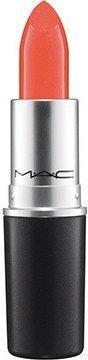 MAC Cremesheen Lipstick - Pretty Boy (3 g)