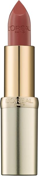 L'Oréal Color Riche Collection Privée - 06 Jennifer's Nude (5 ml)