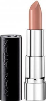 Manhattan Moisture Renew Lipstick - 200 Cream Nude (4 g)